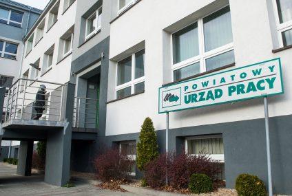 Raport PRNews.pl: Zatrudnienie w sektorze bankowym – IV kw. 2018