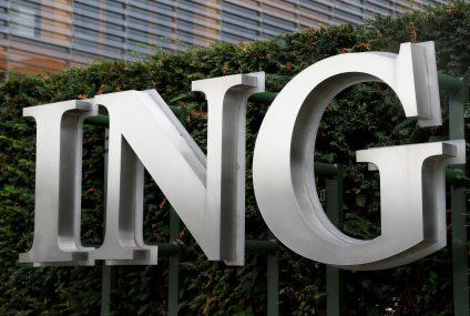 ING Lease finansuje usprawnienia komunikacji w stolicy