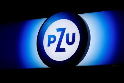 PZU wybrał agencję d*fusion communication