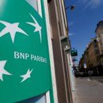 """BNP Paribas """"zgubił"""" pieniądze klienta. Chodzi o kilkadziesiąt tysięcy dolarów"""