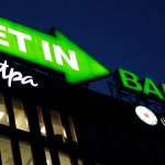 Getin chce sprzedać ukraińskie spółki