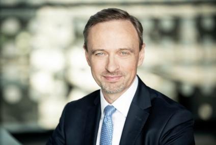 Tomasz Kowalski obejmuje funkcję p.o. prezesa zarządu Deutsche Bank Polska