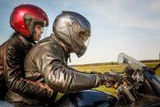 Nowe ubezpieczenie dla motocyklistów