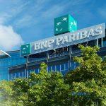 BNP Paribas szykuje się do wyłączenia bankowości elektronicznej ex-Raiffeisena