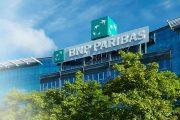 Fundacja BNP Paribas została partnerem strategicznym Fundacji Ocalenie