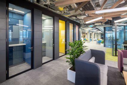 Idea Bank wprowadził nowy rachunek dla klientów biznesowych - Konto Firma+