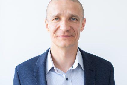 Marcin Krasoń i Michał Swat dołączyli do zespołu Obido.pl