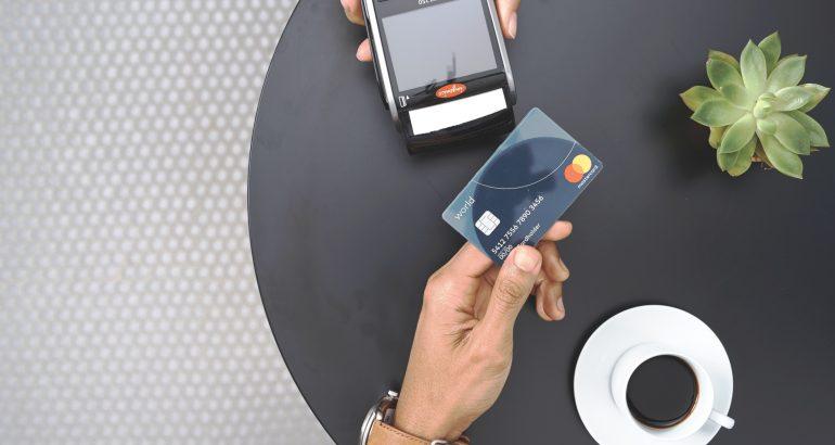 Jak płatności kartą zmienią się po 14 września 2019? Mastercard tłumaczy
