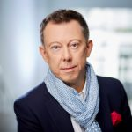 Gdański o wyroku TSUE: szacunek 60 mld zł kosztów może być przesadzony