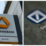 Nie będzie połączenia Deutsche Banku i Commerzbanku [Bankier.pl]