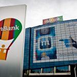 mBank włączy mobilną autoryzację wszystkim posiadaczom aplikacji