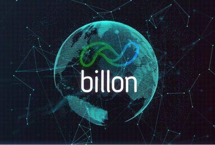 Billon uzyskał pierwszą w Polsce licencję pieniądza elektronicznego