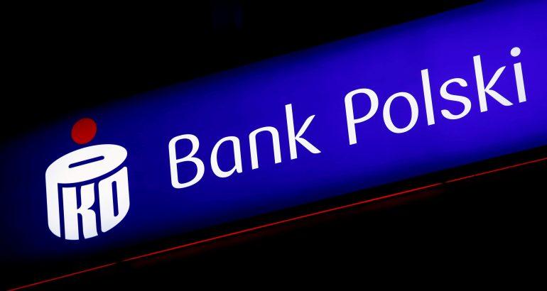 """PKO BP nie odpuścił posiadaczce kredytu """"Alicja"""""""