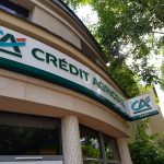Credit Agricole nie kupi mBanku. Francuzi się wycofują