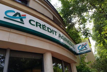 Promocja w nc+ dla klientów, którzy założą konto w Credit Agricole
