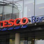 Koniec hipotek w Tesco