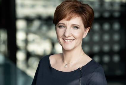 Zmiany w składzie zarządu i rady nadzorczej Deutsche Bank Polska