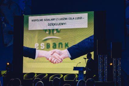ESBANK Bank Spółdzielczy z nową strategią