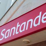 Santander zawiesił twoje konto? To oszustwo