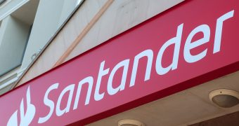 Nowe ekologiczne inicjatywy w Santander Bank Polska