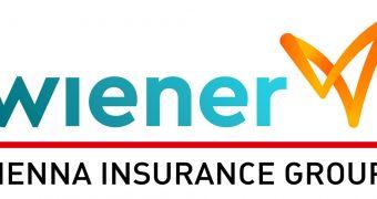 Gothaer prezentuje nową markę: Wiener TU