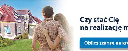 Oblicz szanse na kredyt zanim pójdziesz do banku - nowa kampania reklamowa BIK