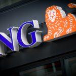 Promocja kredytów hipotecznych w ING z lekką podwyżką marży
