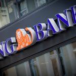 """""""GW"""": ING Bank Śląski mógł pośredniczyć w praniu brudnych pieniędzy z Rosji i Ukrainy"""