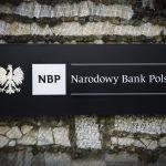 """NBP analizuje zagadnienia dot. pieniądza cyfrowego banku centralnego. """"Przeważają raczej negatywne wnioski"""""""