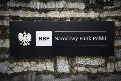 Startuje pierwsza edycja programu Złote Szkoły NBP