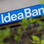 BFG ponownie sprzeciwia się sprzedaży przez Idea Bank udziałów w Idea Money