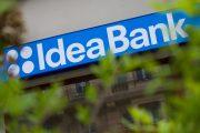 Idea Bank wycofa obsługę kasową ze wszystkich oddziałów