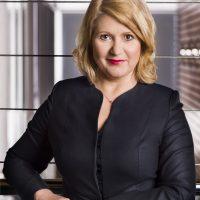 Barbara Pijanowska-Kuras