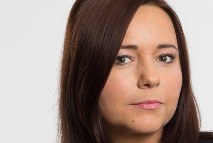 Sylwia Zdulska dołącza do działu marketingu Payback Polska