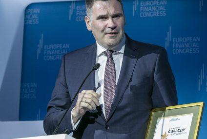 Bank Millennium najlepszym bankiem w Polsce w budowaniu relacji z klientem