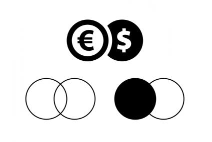 Cinkciarz.pl unieważnił dwa znaki towarowe MasterCard