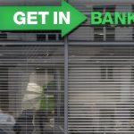 Getin Noble Bank w październiku złożył do KNF plan naprawy