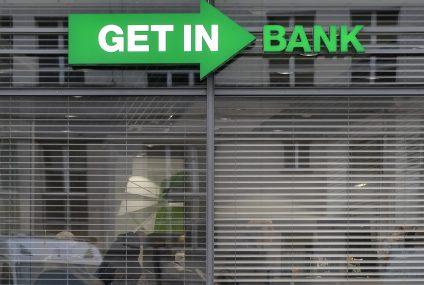 Getin Bank wprowadza Konto Proste Zasady Junior dla osób od 13 roku życia