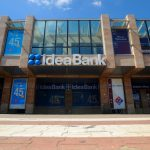 Idea Bank planuje zwolnić 750 osób [Bankier.pl]