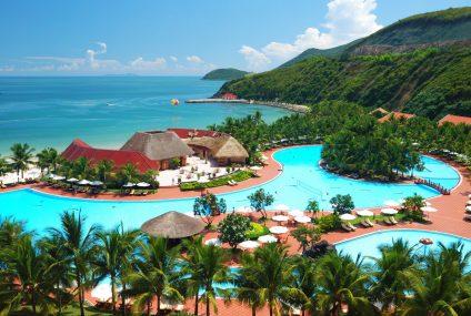 Ranking Mastercard: Dominikana najchętniej wybieranym państwem na wakacje