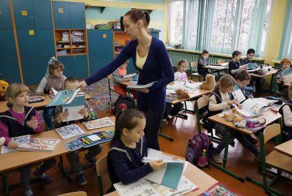 Nauczyciele mogą liczyć na specjalne traktowanie w bankach?
