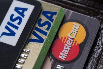 Plastikowe karty wkrótce znikną