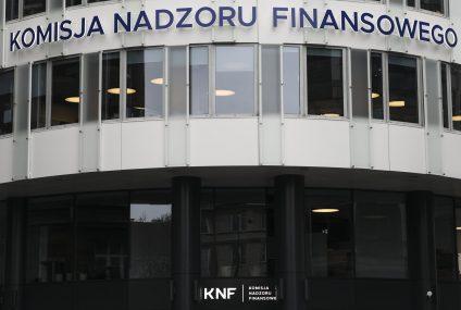 """UFG otrzymał od KNF tytuł """"Instytucja finansowa przyjazna mediacji"""""""