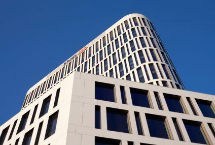 KNF odmówiła wydania zgody Joannie Erdman z ING na stanowisko członka zarządu nadzorującego pion ryzyka