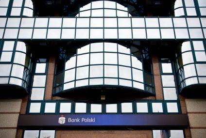 Raport PRNews.pl: Aktywa banków – II kw. 2019 r.