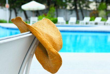 Polacy wydają na wakacje coraz więcej