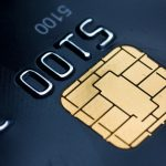 Będzie europejska konkurencja dla Visy i Mastercarda
