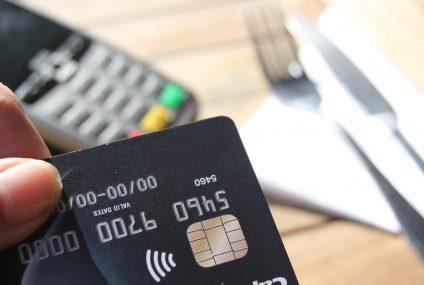 Raport PRNews.pl: Rynek kart kredytowych dla firm – II kw. 2019