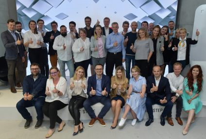 Alior Bank i PZU rozpoczynają współpracę z 11 start-upami