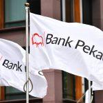 Przelewy na numer telefonu Blik są już dostępne dla klientów Banku Pekao
